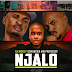 Dj Micks ft Character and Professor - Njalo (Original) [Download]