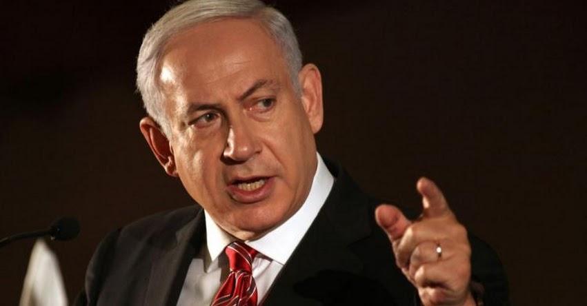 Israel también anuncia retiro de la Unesco tras salida de Estados Unidos
