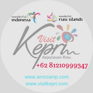 081210999347, 00 Paket Wisata Pulau Anambas Kepri, Visit Kepri, Tulisan Bermanfaat, Kepri Promotion
