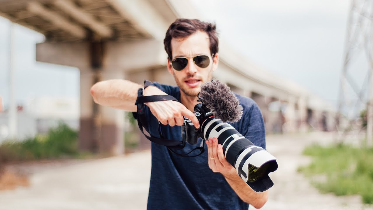 Two LIFE CHANGING PHOTOGRAPHY TIPS you MUST know