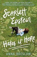 https://www.goodreads.com/book/show/25982869-scarlett-epstein-hates-it-here