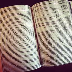 Resultado de imagen de illuminae libro