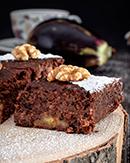 https://lachocolaterapia.blogspot.com/2018/09/brownie-de-berenjenas-receta-la-chocolaterapia.html