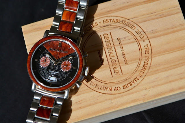 http://www.syriouslyinfashion.com/2017/03/original-grain-handcrafted-wood-watches.html