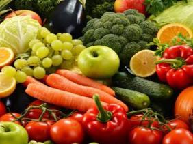 ماهي الأطعمة الغنية بالألياف التي تقي من أمراض خطيرة