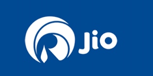 Reliance Jio Customer Care Toll Free Number Chennai | Reliance Jio toll free number