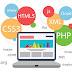 Projeto] [PR01] [#1] - Aplicação Web completa utilizando Java