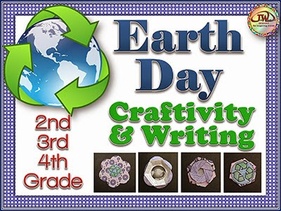 New Store FREEBIE for Earth Day!