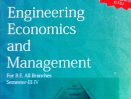 "<img src=""http://www.sweetwhatsappstatus.in/photo.jpg"" alt=""MANAGEMENT AND ENGINEERING ECONOMICS""/>"