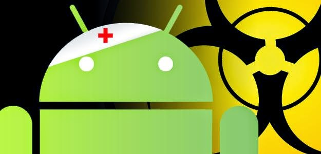 Android malware, hacking android device, cyber attacks on android device, cyber attacks on android device