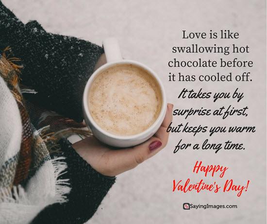 Images Pics Happy Valentine's Day!