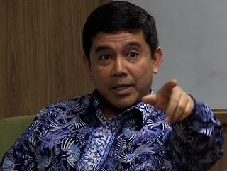 Kebijakan Rasionalisasi PNS Menteri Yuddy Dinilai Irasional, Ini Alasannya Menurut Anggota Komisi II DPR RI