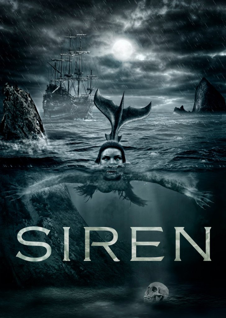 Siren [Season2] [Adic.5ºEpisodio]