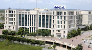 HCL Technologies Walkin Interview for Freshers: 2016 Batch