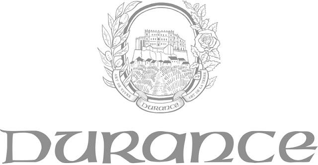 DURANCE : Logo de la marque