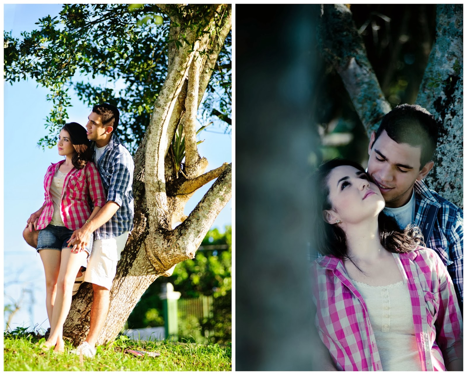 esession-casal-fotografos-noivos-5
