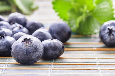 blueberries, blueberries benefits, blueberries health benefits, blueberries nutrition facts, blueberries uses, health benefits,