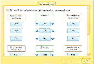http://primerodecarlos.com/QUINTO_PRIMARIA/UNIDAD_1/actividades/matematicas/aproximacion/redondeo/carcasa.swf