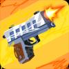 Gun Shot! Apk - Free Download Android Game