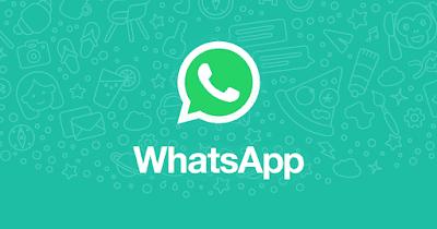 6 Cara Melindungi WhatsApp dari Penyadapan