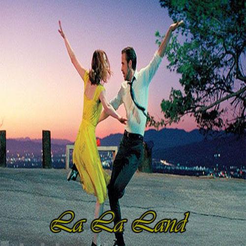 La La Land, La La Land Poster, La La Land FIlm, La La Land Synopsis, La La Land Review, La La Land Trailer