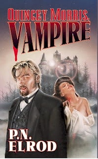 http://www.vampwriter.com/QUINCEY.htm