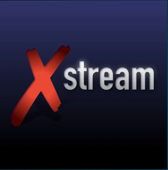 XStream Addon Kodi 18 Repo Url 2019 - New Kodi Addons Builds