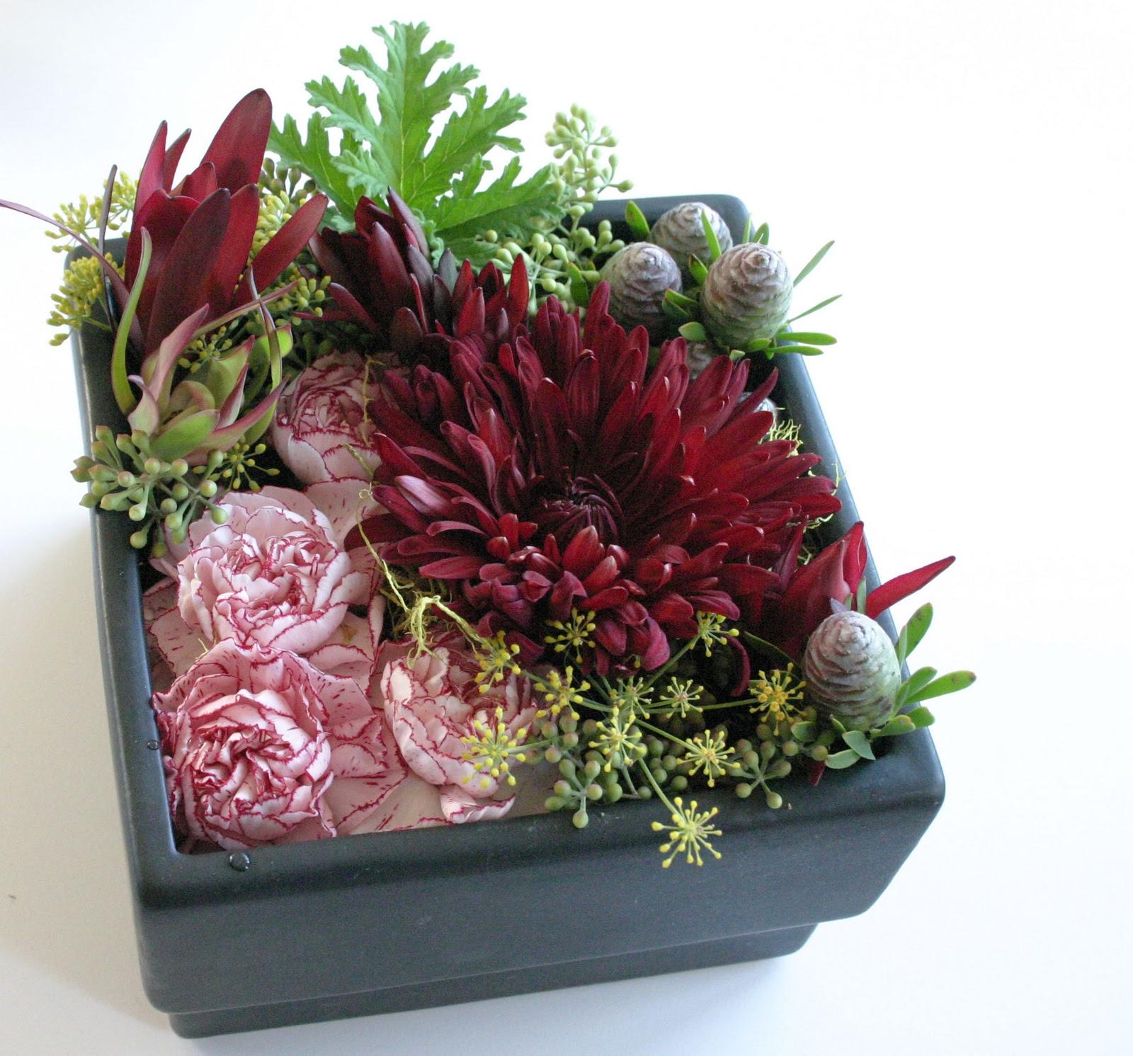 flower floral pave arrangements designs flowers investigating carpets nardo petals contemporary paves blogthis email