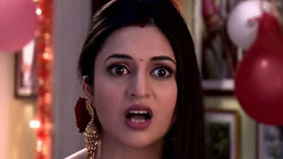 WTF  This Popular Character To Quit Show Instead of Divyanka Tripathi !!
