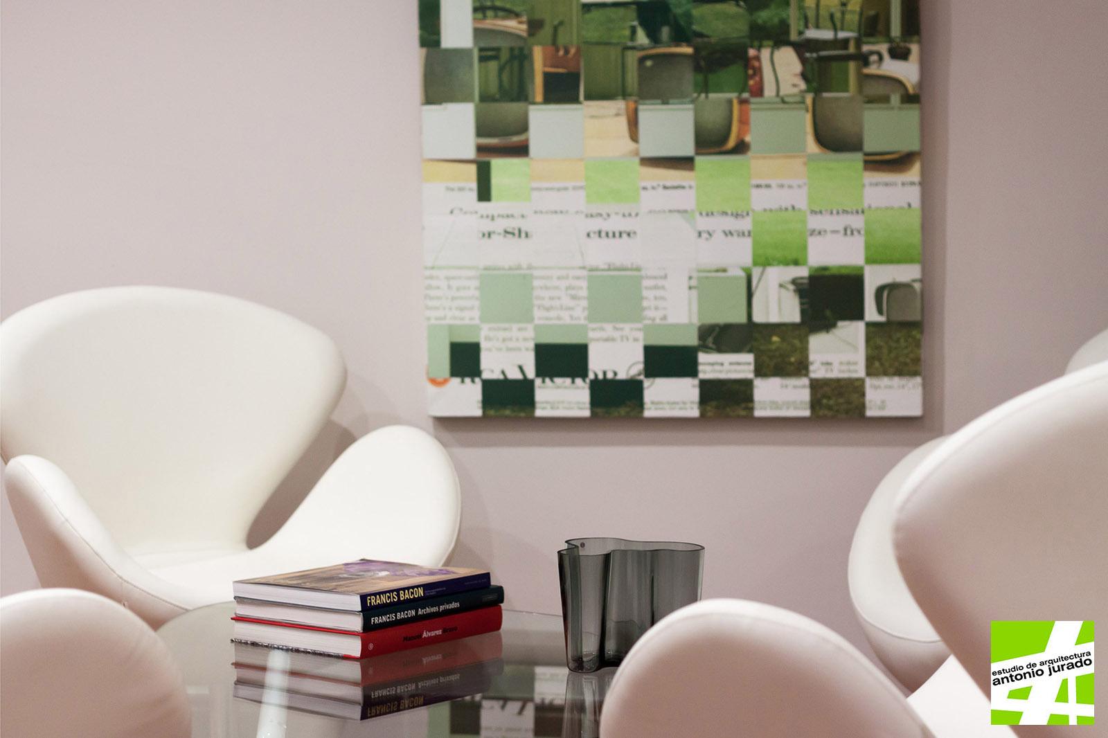 interiorismo-reforma-diseño-vivienda-torrox-park-malaga-antonio-jurado-arquitecto-05