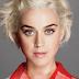 Modo Alice ativado: Katy Perry e Nicki Minaj podem lançar uma parceria amanhã