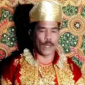 Hasan Basri - Raun Sabalik - Panangguangan (Full Album)