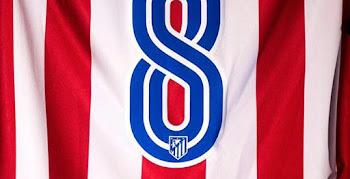 Typeface - Leaked Soccer