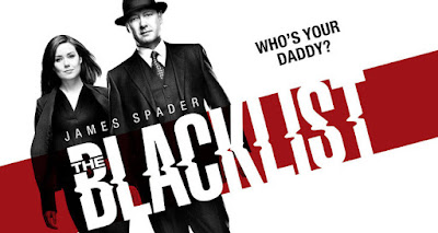 The Blacklist - Do We Have All Answers?