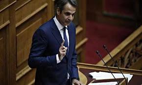 mhtsotakhs-se-tsipra-an-tolmate-kante-ekloges