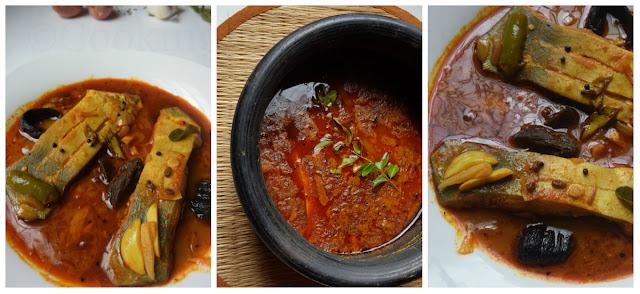 nadan-meen-curry