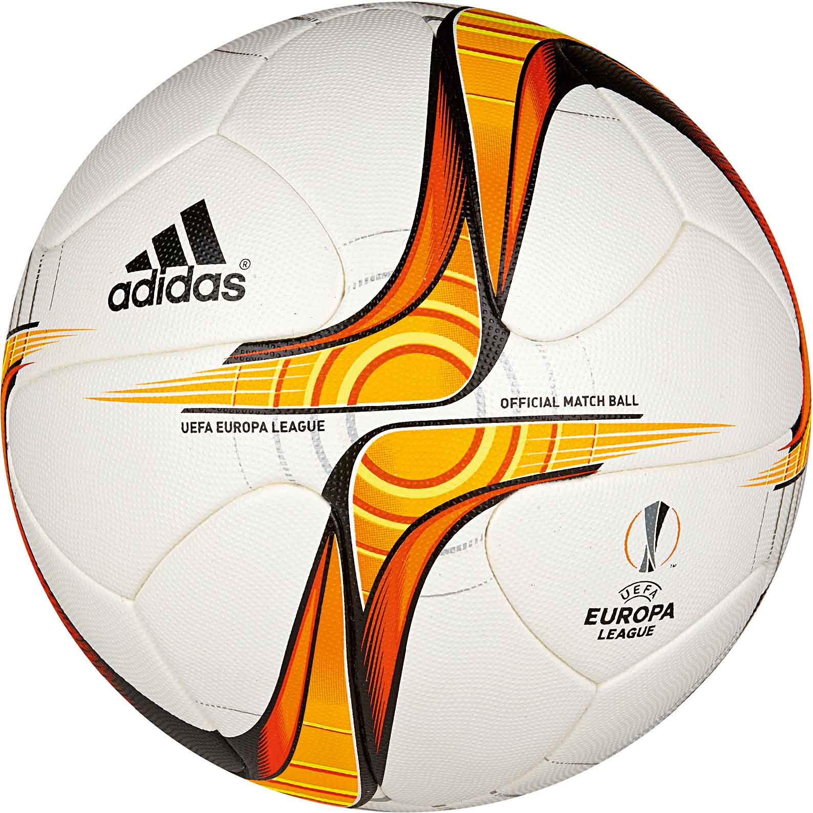Euro Liga Fussball