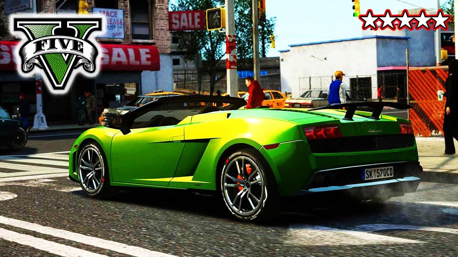 grand theft auto 5 car s hd 1080p 1920x1080 desktop 02