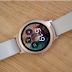 Những đặc điểm mới cực kì thú vị của đồng hồ thông minh Android Wear