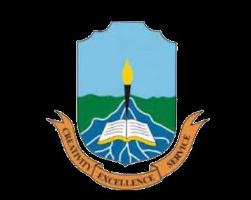 NDU JUPEB Past Questions and Answers