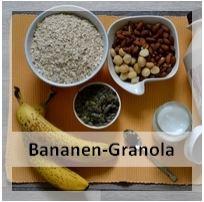 http://christinamachtwas.blogspot.de/2013/08/post-aus-meiner-kuche-bananen-granola.html