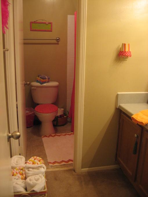 Pinkhoneybeee College Dorm Apartment Bedding Amp Bath Ideas