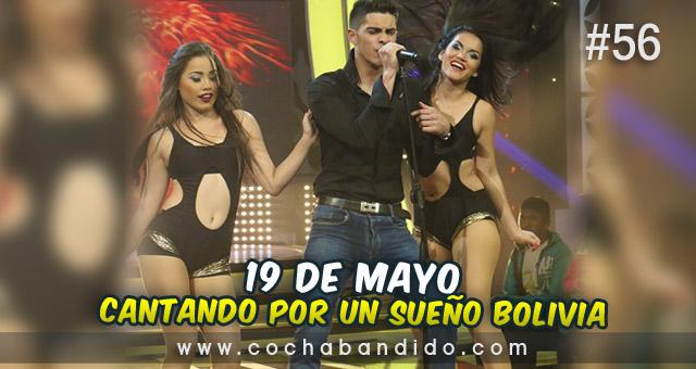 19mayo-Cantando Bolivia-cochabandido-blog-video.jpg