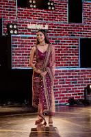 Malavika Mohanan Latest Stills HeyAndhra.com