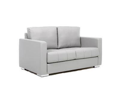 bürosit bekleme,ikili bekleme,ikili kanepe,bürosit koltuk,gentile,ofis kanepe,bekleme koltuğu,misafir koltuğu,metal ayaklı