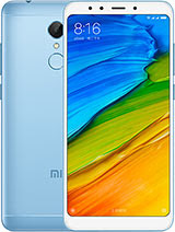 Cara flashing Xiaomi Redmi Note 5 Whyred