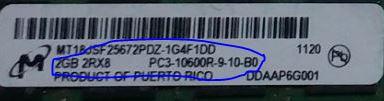 ibm x3400 m3 server uefi platform initialization hang,uefi starting stuck ibm server,UEFI is starting on boot fix ,IBM System x3250 M3,UEFI is starting,UEFI,UEFI is starting on boot fix,IBM System x3250 M3,IBM,IBM System,x3250 M3, uefi x3250 M3