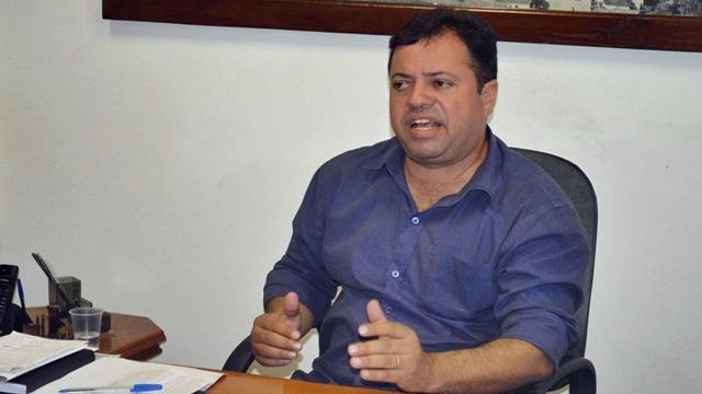 Prefeitura de Cordeiro pretende gastar mais R$ 74 mil em propaganda volante