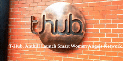 http://www.khabarspecial.com/big-story/t-hubday-anthill-launch-smart-women-angels-network-india-womens/
