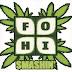Fohi - Smashin (1998)